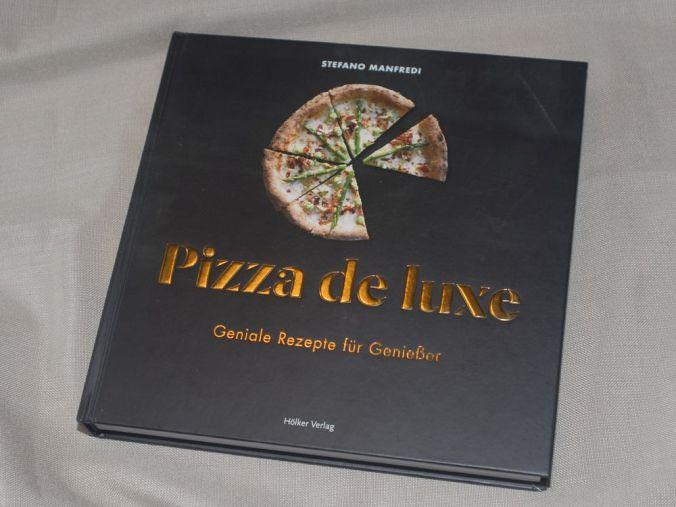 pizzadeluxe1