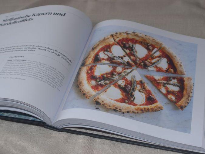 pizzadeluxe3