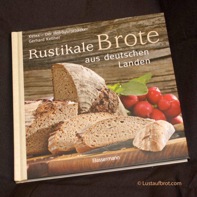 RustikaleBrote