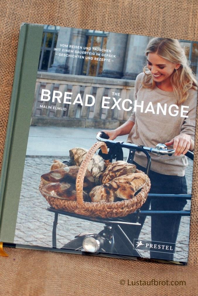 breadexchange