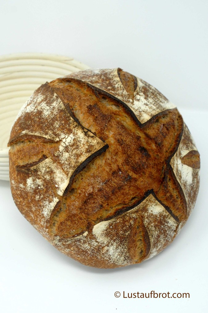 speltsourdough