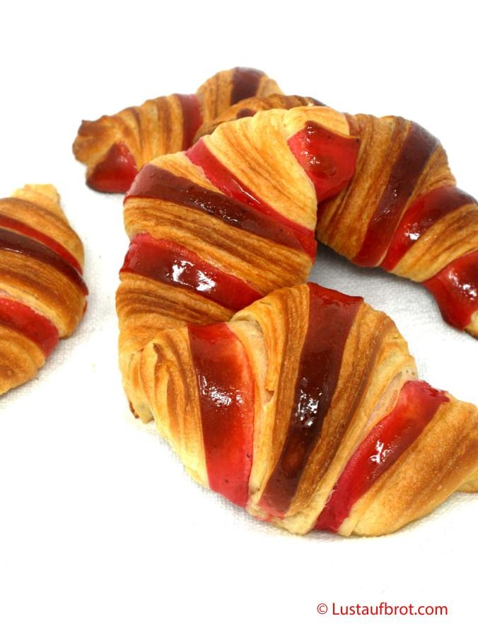 croissant_bicolor