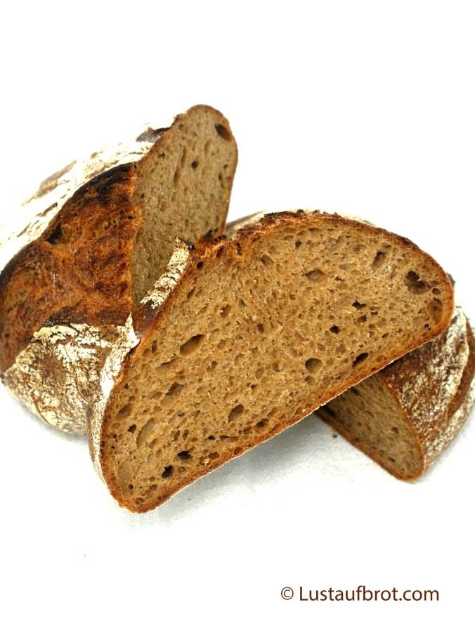 speltcountrybread